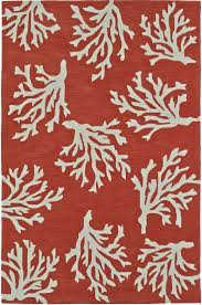 Coral Reef Area Rug 546 Best Tropical And Island Home Decor Images On Pinterest
