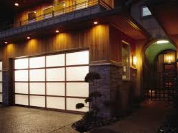 Overhead Door Store Garage Design App Door Pulley Overhead Repair Company Affordable