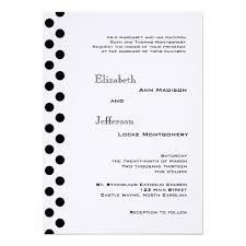 wedding invitations prices 224 best polka dot wedding invitations images on polka