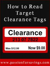 amazon warehouse deals coupon black friday did you know amazon has a clearance section you can get great