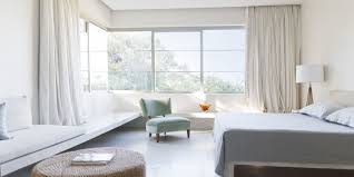 5 tips for a modern and cozy bedroom