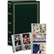 Pioneer 4x6 Photo Albums Pioneer Photo Albums Mp46 Rob Full Size Album 4x6 6 Page 300 Photo