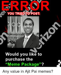 Why Would You Post That Meme - error you tried to post would you like to purchase the meme package