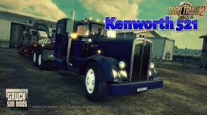 kenworth k200 usa 1 27 x page 44 download ets 2 mods
