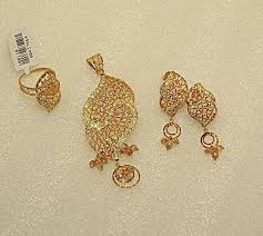 saudi arabia gold earrings 159 best bahrain gold design images on gold jewelry