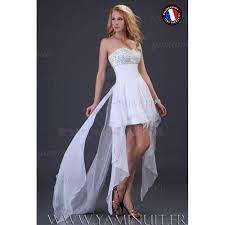 robe de mariã e de crã ateur robe de mariée originale montreal idées et d inspiration sur le