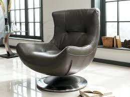 Swivel Upholstered Chairs Living Room Swivel Armchair Sa Sa Swivel Upholstered Chairs Living Room Swivel