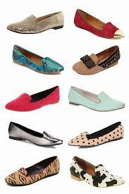 Comfortable Shoes Pregnancy Slipper Shoes Maternity Wear Uk Maternity Fashion Blog Chic