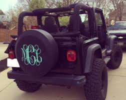 tire cover jeep wrangler jeep tire cover etsy
