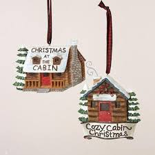 cheap cabin find cabin deals on line at