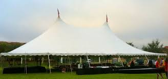 tent rental apex tent bleacher rental sarasota fl