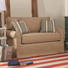 Bobs Furniture Sleeper Sofa Bobs Furniture Sleeper Sofa Reviews Things Mag Sofa Chair