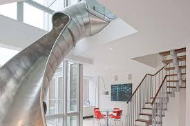 House Design New York Homedsgn U0027s 20 Most Popular Apartment Interior Designs Of 2011