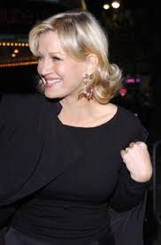 pictures of diane sawyer haircuts get to know diane sawyer diane sawyer people and woman