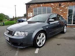 2003 audi a4 1 8 t sedan audi a4 1 8 t