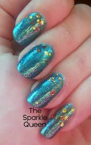 674 best nail art gradient and ombre images on pinterest nail