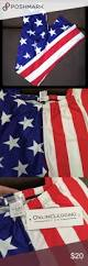 Why Is The American Flag Red White And Blue Die Besten 25 Leggings Store Ideen Auf Pinterest Herbst