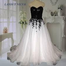 wedding dress with bling organza a line wedding dress 2017 vestidos de novia bridal