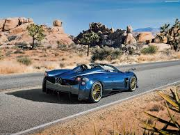 pagani huayra r18 7 million pagani huayra now available in sa iol motoring