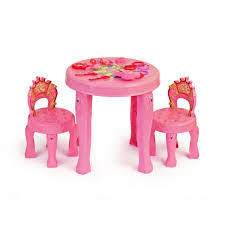 tea party table and chairs jeronimo tea party table chairs kids and toys