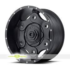 Xd Rims Quality Load Rated Kmc Xd 4x4 Wheels For Sale by Moto Metal Mo977 Link Black Wheels For Sale U0026 Moto Metal Mo977
