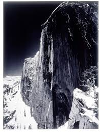 living room stunning ansel adams prints for wall art gallery and