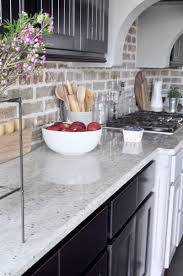 kitchen counters style them like a pro decor gold designs