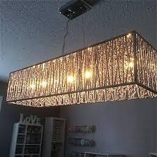Costco Lighting Chandeliers Costco Led String Lights Medium Size Of Home Lighting Outdoor