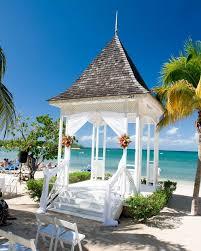 Montego Bay Panama City Beach by 29 Best My Jamaican Wedding Images On Pinterest Bays Cruise