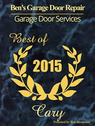 Garage Door Gear Kit by Garage Door Repair Cary