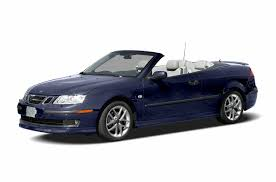 new and used saab in denver co auto com