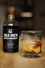 martini coffee 75 best cold brew coffee images on pinterest coffee packaging
