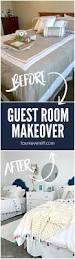 79 best bedroom redo ideas images on pinterest bedroom ideas