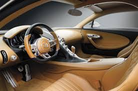 car bugatti gold bugatti chiron 10 things you must know about this car alux com