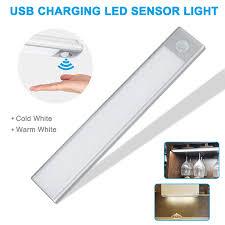 best wireless cabinet lighting motion sensor the best portable cabinet lights led motion sensor closet lights stick on wireless led light bar 889