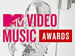 EVENTO: MTV VIDEO MUSIC AWARDS - VMA 2012 (6/09/12) Images?q=tbn:ANd9GcQ6NDumk0Wj6VuMfxt7_Y2GdFw7Yj4202u25MgQBIbEJVYhNwVcqg&t=1