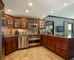 cabinet kitchen cabinet doors toronto maxphotous amazing high