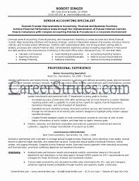 sle resume for chartered accountant student journal writing accountant resume word format beautiful ideas resume latest format