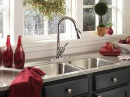 kitchen faucets reviews consumer reports essentials kitchen faucet without kitchen faucet reviews consumer
