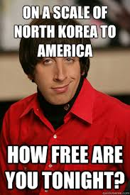 Howard Wolowitz Meme - future twit best howard wolowitz memes