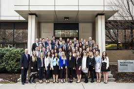 Byu by Byu Model Un Program Leads To A Number Of Student Romances The