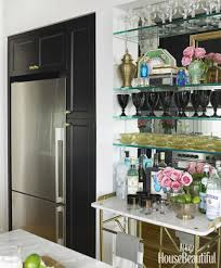 pantry storage cabinet pantry cabinet walmart wire shelving for