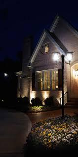 gama sonic solar lights application type gamasonic solar lighting