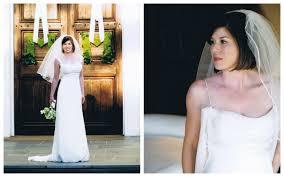 designers wedding dresses wedding dress designers wedding dresses wedding gowns real
