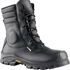 motorcycle boots uk fb uk tr jallatte jalarcher jjv28 black safety footwear mens