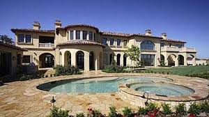Calabasas Ca Celebrity Homes by Here U0027s The House Michael Jackson U0027s Estate Bought For His Fam