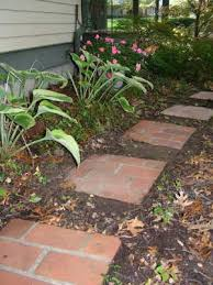 Shop Pavers U0026 Stepping Stones Garden Stepping Stones Ask The Builderask The Builder
