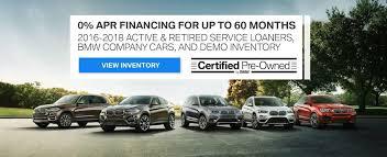 cars bmw 2016 global imports bmw luxury car dealer in atlanta