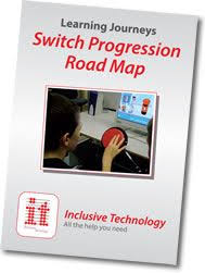 target black friday map 58 best switch ideas images on pinterest assistive technology