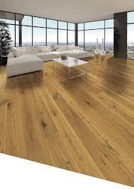 flooring tuscan vintage oak